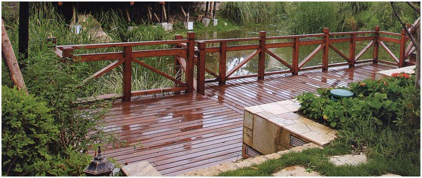 苏州X雅居别墅花园设计